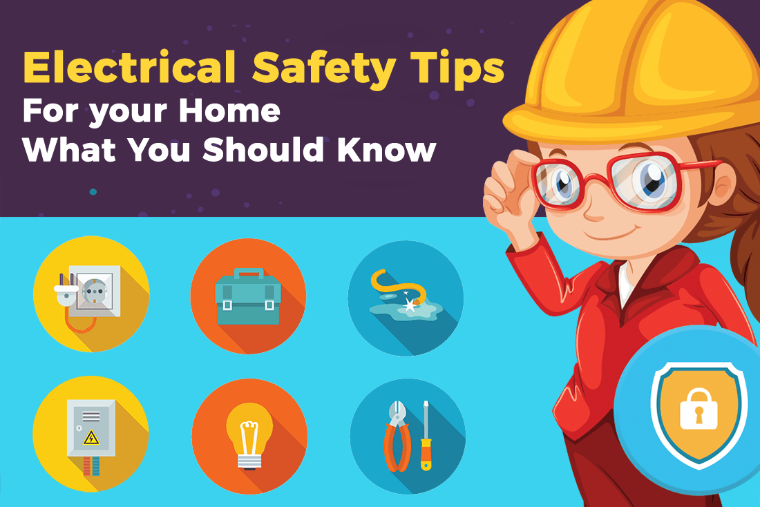 accidents home Facts & figures in home safety more accidents happen at home than anywhere else every year there are approximately 6,000 deaths as the result of a home accident.