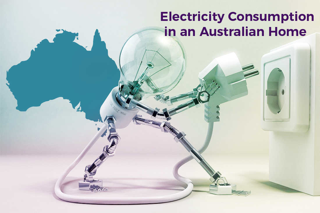 How-Much-Electricity-Does-an-Australian-Home-Use