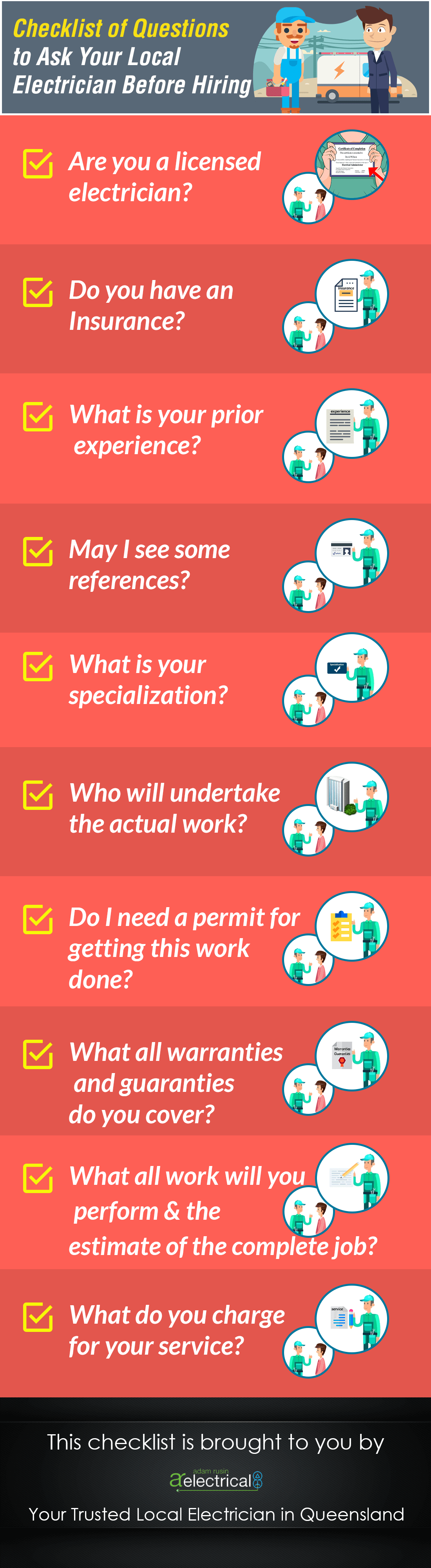 Checklist-of-Questions-to-Ask-Your-Local-Electrician-Before-Hiring